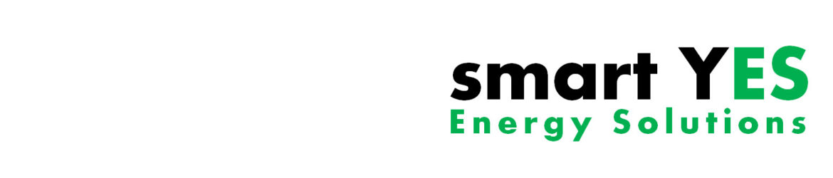 cropped-smartYES-Logo_V4_page6.jpg